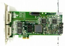 NUUO SCB-7016S 16CH H.264 PCI-E Video Capture Card, 480fps