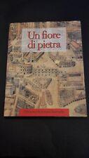 Un Fiore di Pietra, Fabriano e la fontana Sturinalto, ed. 1994