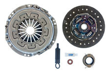 Exedy Clutch Kit for 1995-2004 Toyota Tacoma 2.4L & 91-93 Previa  - Ships Fast!