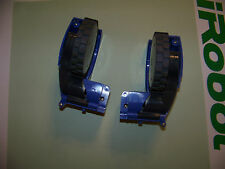 iRobot Roomba Left and Right wheel Module Replacement Pair 660 650 655 620 630