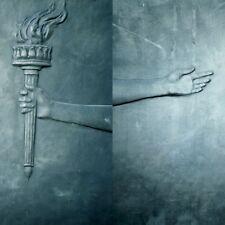 Fugazi THE ARGUMENT 6th Album +MP3s DISCHORD RECORDS New Sealed Vinyl Record LP