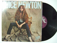 Juice Newton – Juice - Disco Vinile 33 Giri LP Album Stampa USA 1981 Pop/Rock