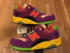 New Balance MT580PU Mens US11 UNDFTD X Hectic X Stüssy 998 Kith West 997 997.5