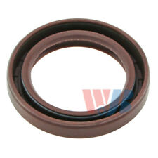 Engine Camshaft Seal WJB WS223420