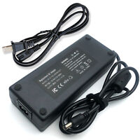 19.5V 6.15A AC Power Adapter Charger for Lenovo ThinkCentre Edge 62z 2117-EKU