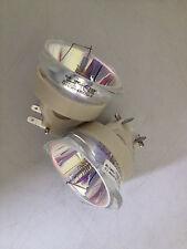 DLP Projector Philips Original Bulb Lamp BenQ 5J.J8C05.001 5J.J8C05.002 SH963