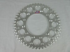Renthal Motorcycle Rear Sprockets