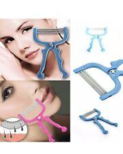Facial Threading Epilator Roller Spring Hair Removal Face UK STOCK FREE P&P
