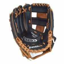 "Franklin Fielding Glove - RTP Performance, 9,5"" - Baseballhandschuh Linkshänder"
