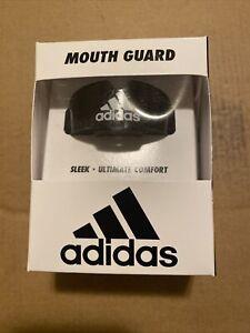 adidas Mouth Guard BLACK