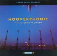 LP-HOOVERPHONIC-NEW STEREOPHONIC SOUND SPECT...-LP NEW VINYL RECORD