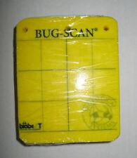 Ловушки и отрава для насекомых