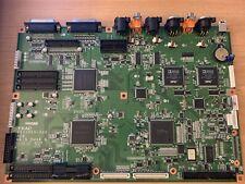 Tascam dm4800/dm3200 Main Board-TEAC e902855-00c PCB Main dm48 G