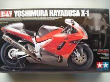 Tamiya Suzuki Model Building Toys
