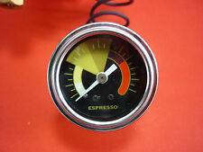 Sunbeam Café Series Coffee Machine Pressure Gauge Assembly for EM6910 / EM6900