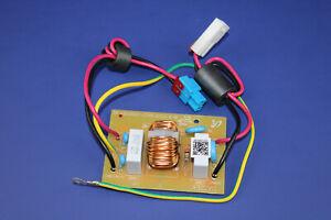 Samsung Refrigerator : Noise Filter (DA27-00019H) {N1294}