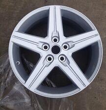 "2010-12 Camaro 18"" 5 Spoke Alloy wheel"