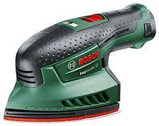 Bosch 0603976909 Levigatrice palmare Easysander 12