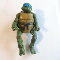 TMNT Playmates 2003 Figure. Teenage Mutant Ninja Turtles LEO