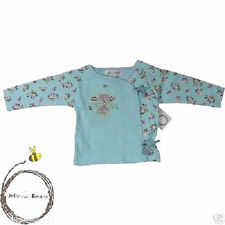Cotton Baby Girls' Jumpers