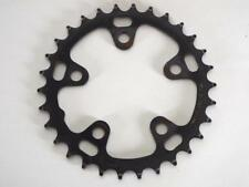 FSA WC052 / WC0163 74BCD 30T 8 SPEED INNER CHAIN RING - ROAD HYBRID CYCLOCROSS
