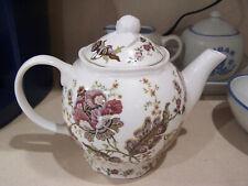 222 Fifth GABRIELLE 6 Cup Tea Pot