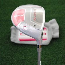 Cobra Golf MAX OS Offset Fairway 3 Wood 19 Degree - Graphite Ladies Flex - NEW