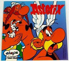 ASTERIX OBELIX Sticker aus der EHAPA Comic Collection