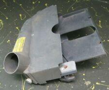 ShopSmith Mark V 510 520 genuine parts - lower blade guard