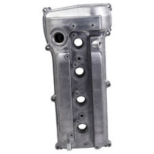 Fit 11201-28014 For Toyota Camry Harrier RAV4 2.4L 2AZ 2AZFE Engine Valve Cover