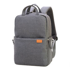 DSLR Camera Case Backpack For Canon EOS 5DS, 5DS R
