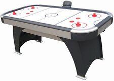 Air Hockey GARLANDO Zodiac