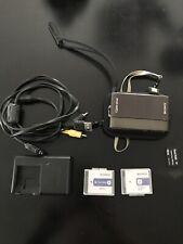 Sony Cybershot Camera Exmor 10.2 Megapixels DSC-TX1