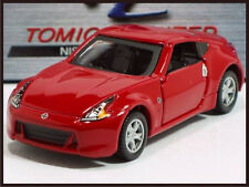 TOMICA LIMITED TL 0109 Nissan Fairlady Z 1/57 TOMY Diecast Car Gift 109