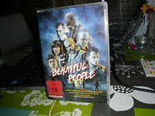 Beautiful People DVD