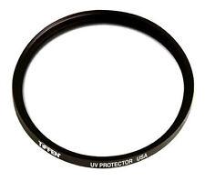 Tiffen 40.5mm UV lens filter for Sony 16-50mm f/3.5-5.6 OSS Alpha E-mount zoom