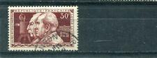 Timbre/Stamp - France -  N° 1033  Oblitéré  - 1955 - TTB - Cote: + 5 €
