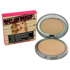 the Balm Women Cosmetic Mary-Lou Manizer 8.85 ml Make Up