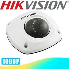 Hikvision DS-2CD2542FWD-IS 4MP IP POE Dome Camera 2.8mm Replace DS-2CD2532F-IS