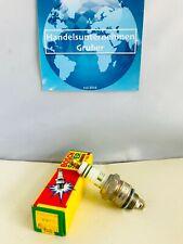 Bosch - Zündkerze - W8FC - Super Spark - Plug Bougie - mit Kupferkern - 1 Stück