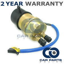 FOR SUZUKI 15100-38A00 PETROL FUEL PUMP OUTSIDE TANK 10MM INLET