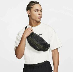 Nike ACG Karst Waist Bag Fanny Pack Bum Storage Bag CK7511-010 $70