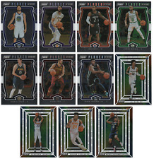 2019-20 Panini Player of the Day Silver Pick Any Complete Your Set