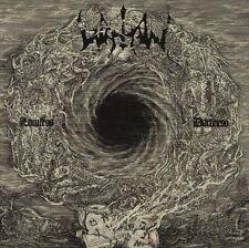 Watain - Lawless Darkness CD 2010 black metal Sweden Season of Mist