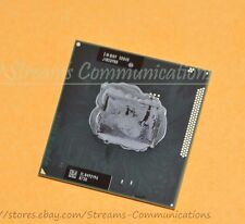 Intel® Core™ i3-2310M 2nd Generation i3 Laptop CPU Processor for C655 N5050 P755