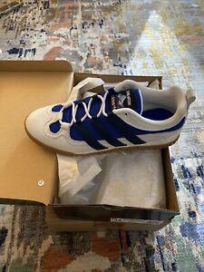 Adidas FA Experiment 1 Shoes Men Size 11 FX2762 FuckingAwesome