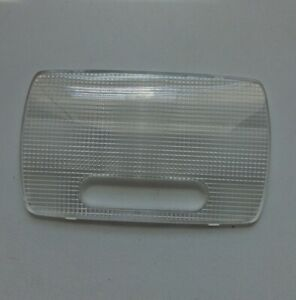 OEM 2003-2012 Honda Accord Interior Clear MAP Dome Light Lens Cover