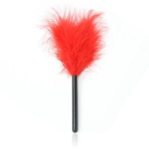 bdsm Game Alternative sex toys Flirting Fetish sex Spanking Paddle punish Red