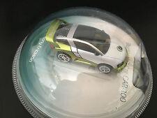Sony Ericsson bluetooth CAR-100