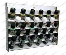 Vallejo Wall Mounted Module Paint Display (35ml/60ml) #26009- NEW